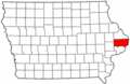 Clinton County Iowa.png