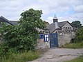 Clive C of E School - geograph.org.uk - 864265.jpg