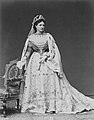 Clotilde, Princess of Bohemia and Hungary.jpg