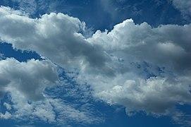 Clouds in Russia. img 500.jpg
