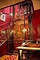 Club 33 Lobby 2013.jpg
