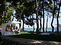 Club Med Grego - panoramio - theo chef.jpg
