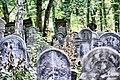 Cmentarz żydowski 0092.jpg