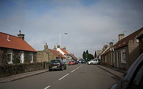 Coaltown of Balgonie, Fife - geograph.org.uk - 962455.jpg