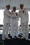 Coast Guard 13th District changes command 160617-G-LS785-004.jpg