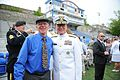 Coast Guard Academy commencement 130522-G-ZX620-199.jpg