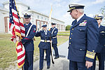 Coast Guard Air Station Elizabeth City events 130514-G-VG516-037.jpg