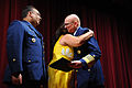Coast Guard Commandant Adm. Bob Papp 110617-G-ZX620-031.jpg
