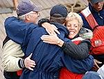 Coast Guard Cutter Eagle visits Astoria, Ore. DVIDS1087541.jpg