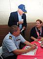 Coast Guard Festival retiree dinner 130731-G-AW789-155.jpg