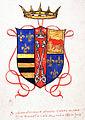 Coat of Arms of Cesare Borgia.jpg
