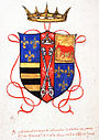 Coat of Arms of Cesare Borgia.jpg