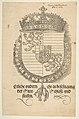 Coat of Arms of Ferdinand I MET DP816455.jpg