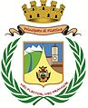 Coat of Arms of Principato di Filettino.jpg