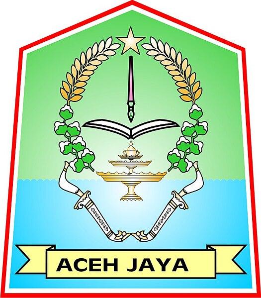 Hasil Perhitungan Suara Pilkada/Pilbup Kab. Aceh Jaya 2017