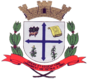 Coat of arms of Bofete SP.png