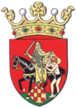 Coat of arms of Stein.png