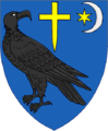 Coat of arms of Wallachia Voivodship.png