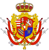 Coat of arms of the Grand Duchy of Tuscany (great).png