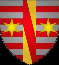 Coat of arms vichten luxbrg.png