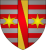 Coat of arms vichten luxbrg.png