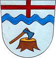 Coats of arms Oseček.jpeg