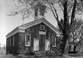 CobblestoneSchoolhouse HABS 1 cropped.png