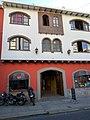 Cochabamba, Bolivia (40297910122).jpg