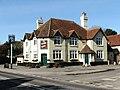 Cocking's Village Pub - geograph.org.uk - 48843.jpg