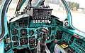 Cockpit of Mikoyan-Gurevich MiG-31 (2).jpg