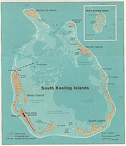 Cocos(keeling) 76.jpg