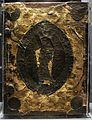 Codice di anfrido, scrittura del 950-1000 ca. (san gallo) e coperta del 1200-1400 con restauri posteriori 05.jpg