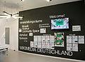 Coding da Vinci - Der Kultur-Hackathon (13934412657).jpg