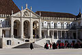 Coimbra university main building (9999828006) (2).jpg