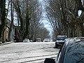 Colônia del Sacramento, Uruguai - panoramio (2).jpg