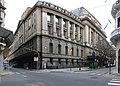 Colegio Nacional Buenos Aires.jpg