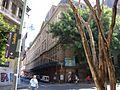 Colegio Nacional de Buenos Aires (calle Moreno).JPG