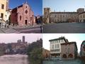Collage foto di Melegnano (MI).png