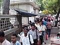 College Admission - Kolkata 2011-06-09 00372.jpg