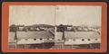 College Hill, Poughkeepsie, N.Y, by Slee Bros..png