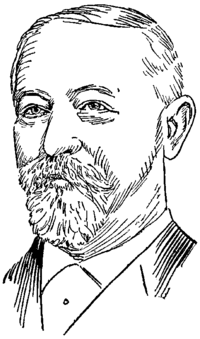 Collier's 1921 Schiff Jacob Henry.png