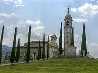 Collina d'Oro - Sant'Abbondio - Esterno.jpg