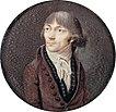Collot-portrait-Carnavalet.JPG