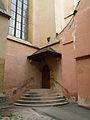 Colmar-Eglise protestante Saint-Matthieu (3).jpg