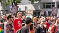 ColognePride 2017, Parade-6856.jpg