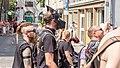 ColognePride 2017, Parade-6915.jpg