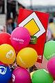 Cologne Germany Cologne-Gay-Pride-2016 Parade-012.jpg