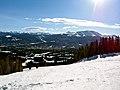 Colorado 2013 (8570689275).jpg