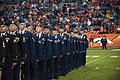 Colorado National Guard participates in the Denver Broncos Salute to Service game 141123-Z-BR512-239.jpg