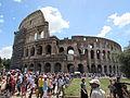 Colosseumul din Roma7.jpg